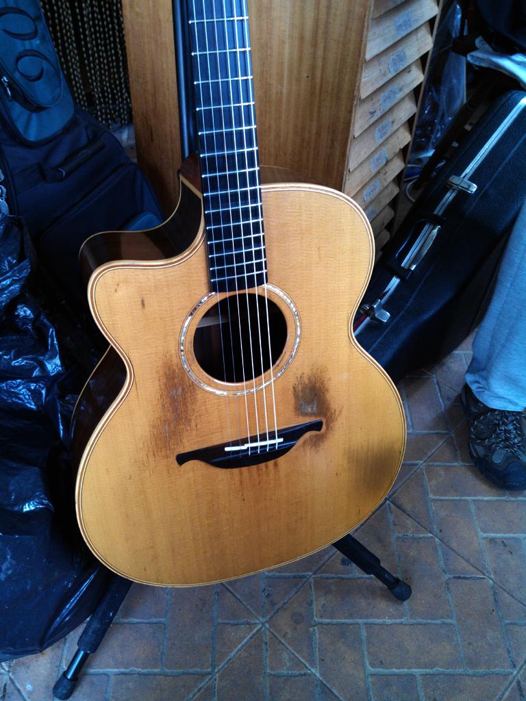 Acoustic Corner - Página 6 Lowden%202_zpstaqhetz5
