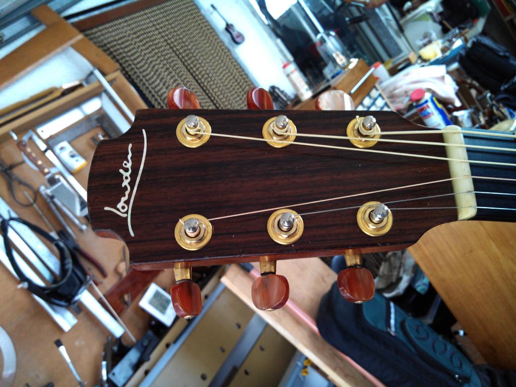 Acoustic Corner - Página 6 Lowden%204_zpsgsbzvbms
