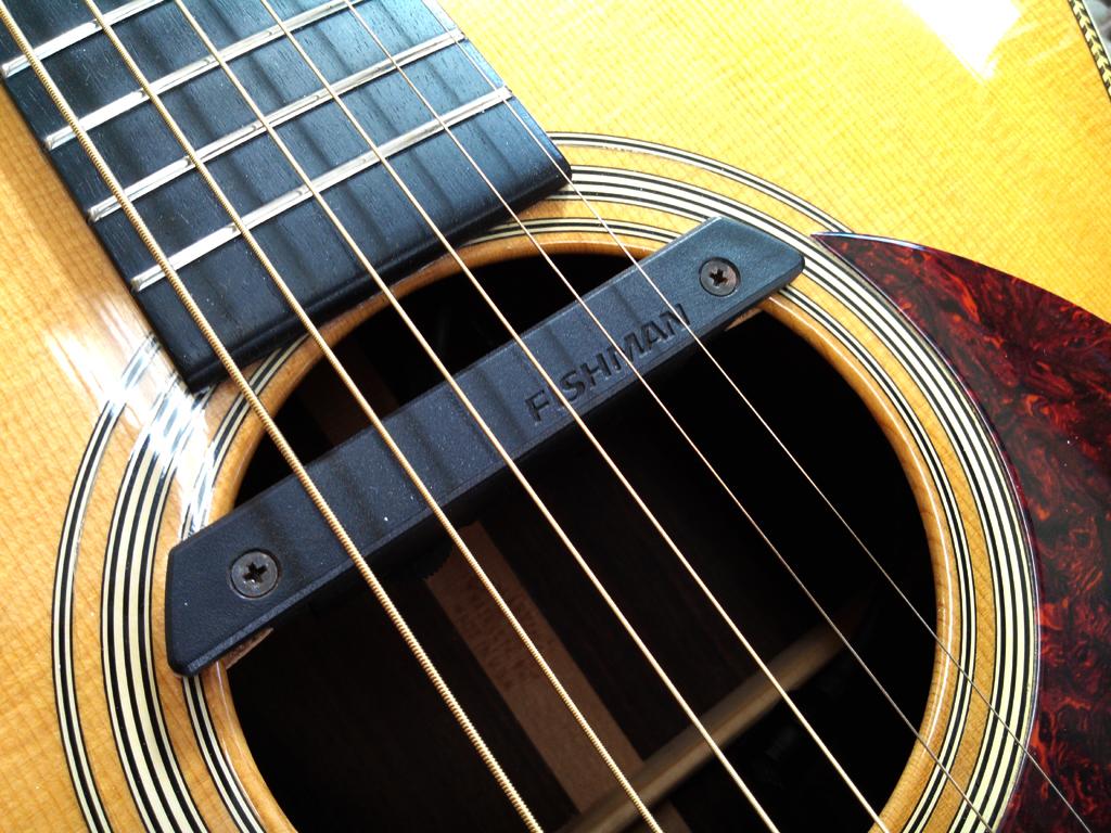 Acoustic Corner - Página 6 Martin%201_zpsxdeyx6e6