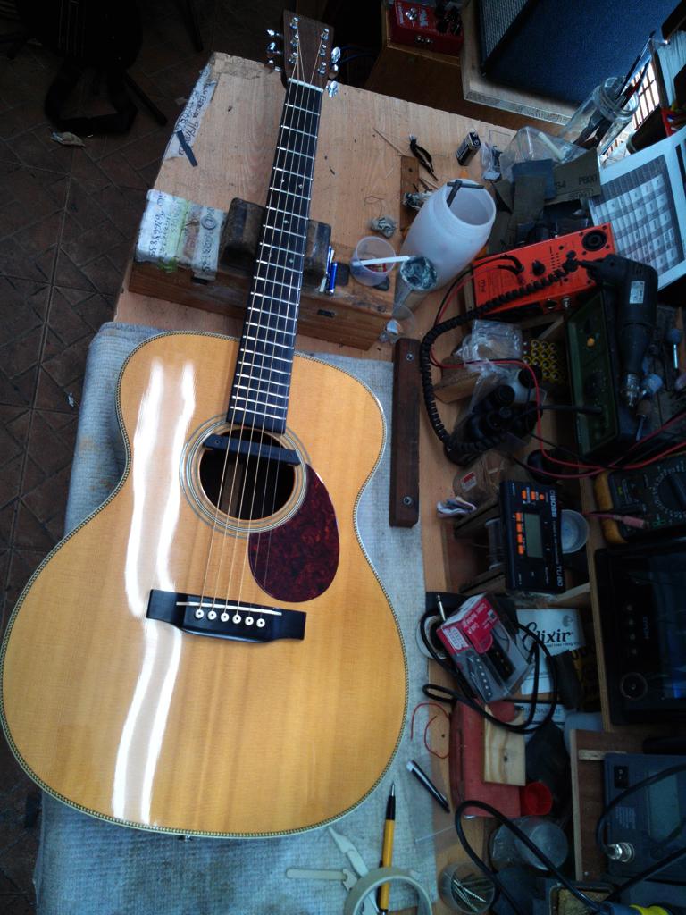 Acoustic Corner - Página 6 Martin%202_zpscbifozhq