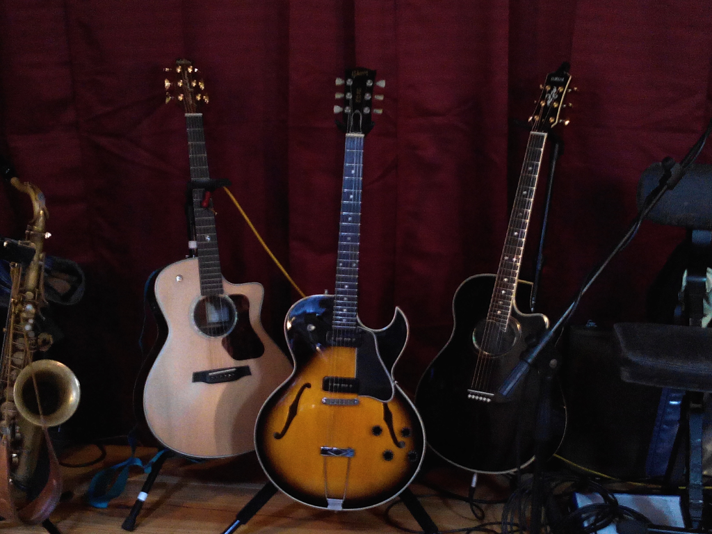 Acoustic Corner - Página 7 Walden_Gibson_Yamaha_zpsyaljdg9o