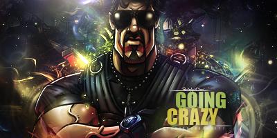 Going Crazy Stallone_zpse2b0429b
