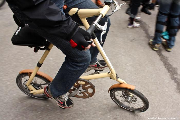 Спрос на велотрансформеры неуклонно растёт IMG_7977