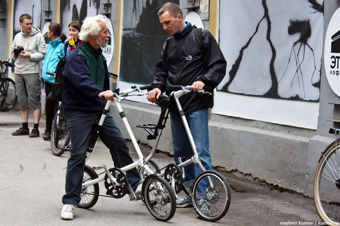 Спрос на велотрансформеры неуклонно растёт IMG_7994