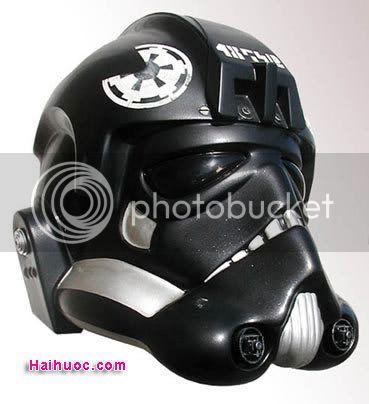 Thư viện mũ bảo hiểm đặc sắc nhất thế giới ^^! DP_CA_Tie_helmet
