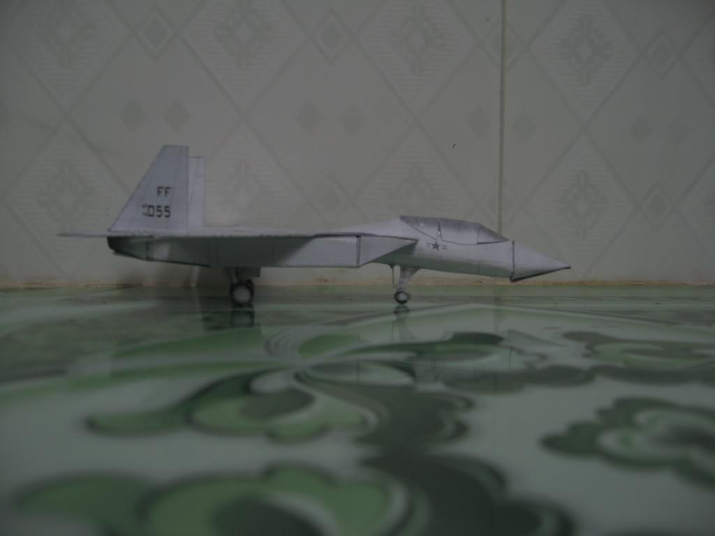 Mô hình giấy máy bay Mig-29 + F15 IMG_0843