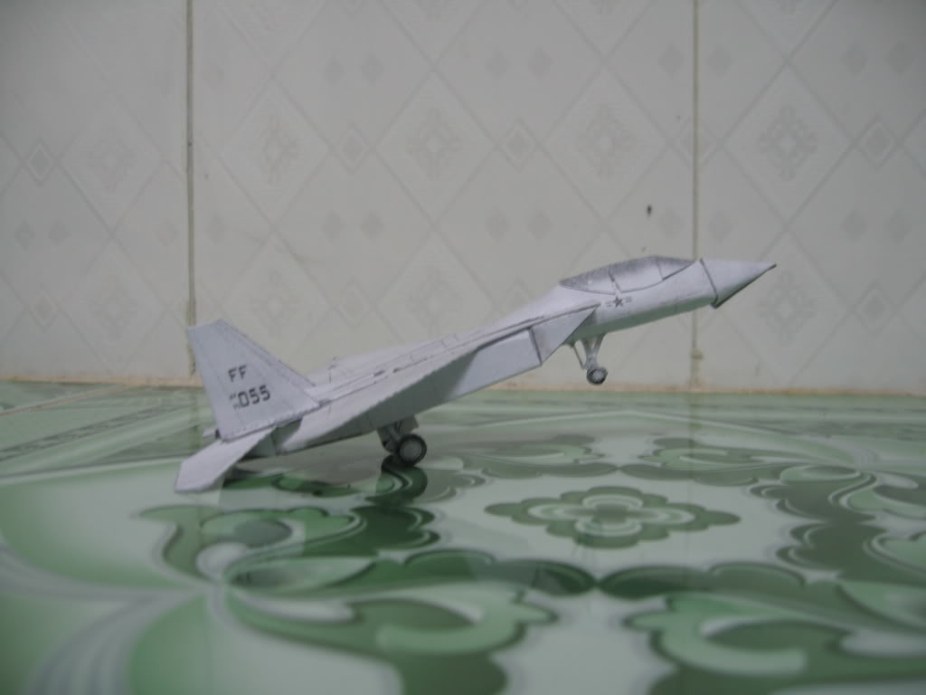 Mô hình giấy máy bay Mig-29 + F15 IMG_0856