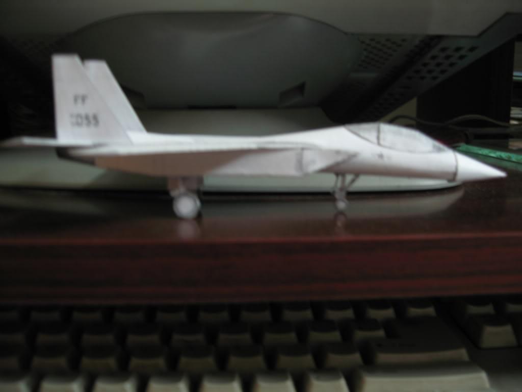 Mô hình giấy máy bay Mig-29 + F15 IMG_0865