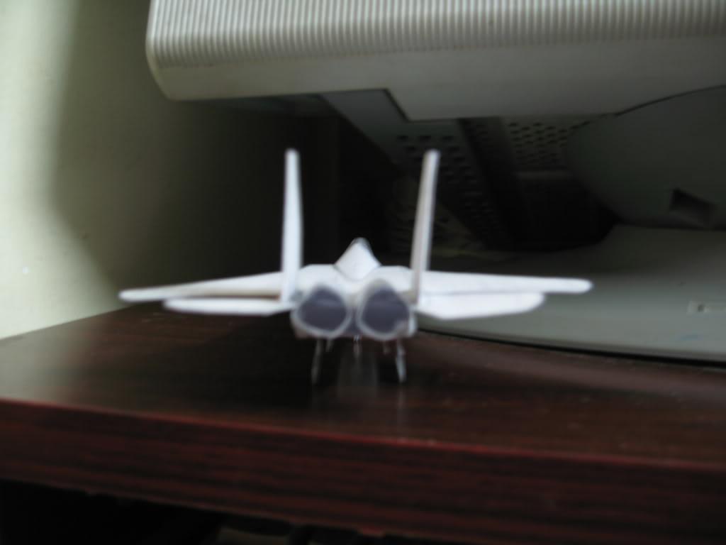 Mô hình giấy máy bay Mig-29 + F15 IMG_0869