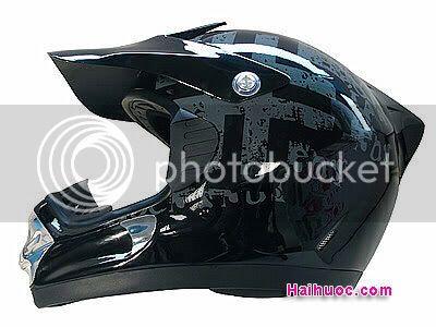 Thư viện mũ bảo hiểm đặc sắc nhất thế giới ^^! Mace_paak_9_helmet