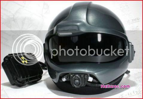 Thư viện mũ bảo hiểm đặc sắc nhất thế giới ^^! Airwolf_helmet