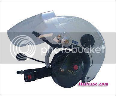 Thư viện mũ bảo hiểm đặc sắc nhất thế giới ^^! Helmet1a