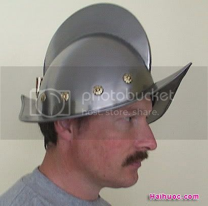 Thư viện mũ bảo hiểm đặc sắc nhất thế giới ^^! Hg-helmet-i-5522-me