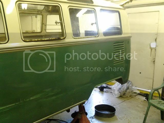 The Velvet Thread - my '66 21-window bus project - Page 6 0216121220
