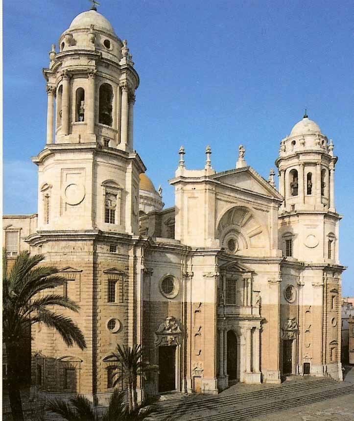 Mi ciudad Catedral_de_Cdiz