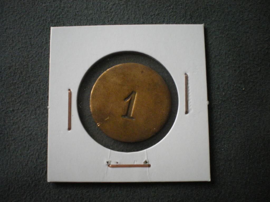 ficha de 50 pesetas del casino de tenerife IMGP2804