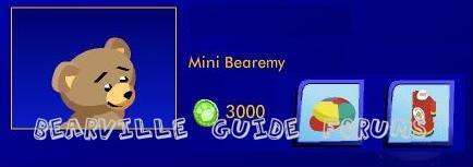 Mini Bearemy ScreenShot566-1