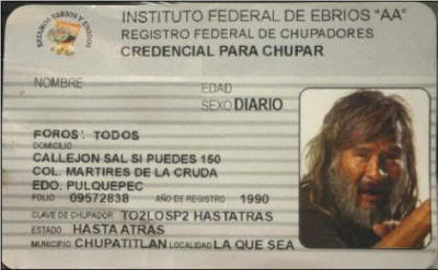 Imagenes graciosas Credencialpachupar
