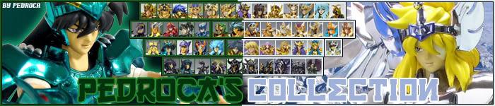 [Resultado]XII Torneio de Fotos Cloth Myth Revolution  Banner31demaio2009