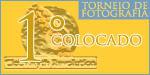 Votação II Torneio de Fotos Revolution '' Torneio Dourado '' Votação encerrada. - Página 2 Minibannerfotoprimeirocpia