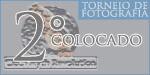 Votação II Torneio de Fotos Revolution '' Torneio Dourado '' Votação encerrada. - Página 2 Minibannerfotosegundocpia