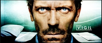 I Just Want You All to Know House
