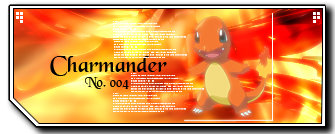 The Doctor's (almost) Entire Album (DIAL-UP WARNING) Charmander