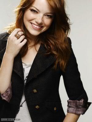 Ficha de Nicky Rainbow Emma-emma-stone-4233961-300-400