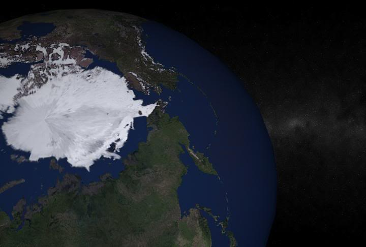 Polos Norte y Sur (2009) Polo_norte