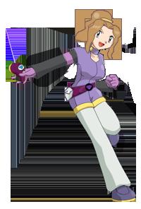~Diario Pokémon V.6~ - Página 23 Spyroranger2