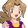 ~Diario Pokémon V.5~ - Página 29 Spyro_pokeshofinal