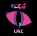 Discografía Bell_the_CAT_LTD