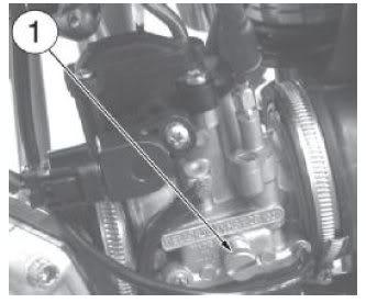 problème voyant huile ECU 2 affiché Nyttbilde1