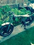 1980 cb400 budget cafe project Th_imagejpg1