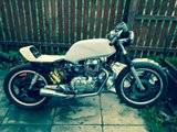 1980 cb400 budget cafe project Th_imagejpg1-6
