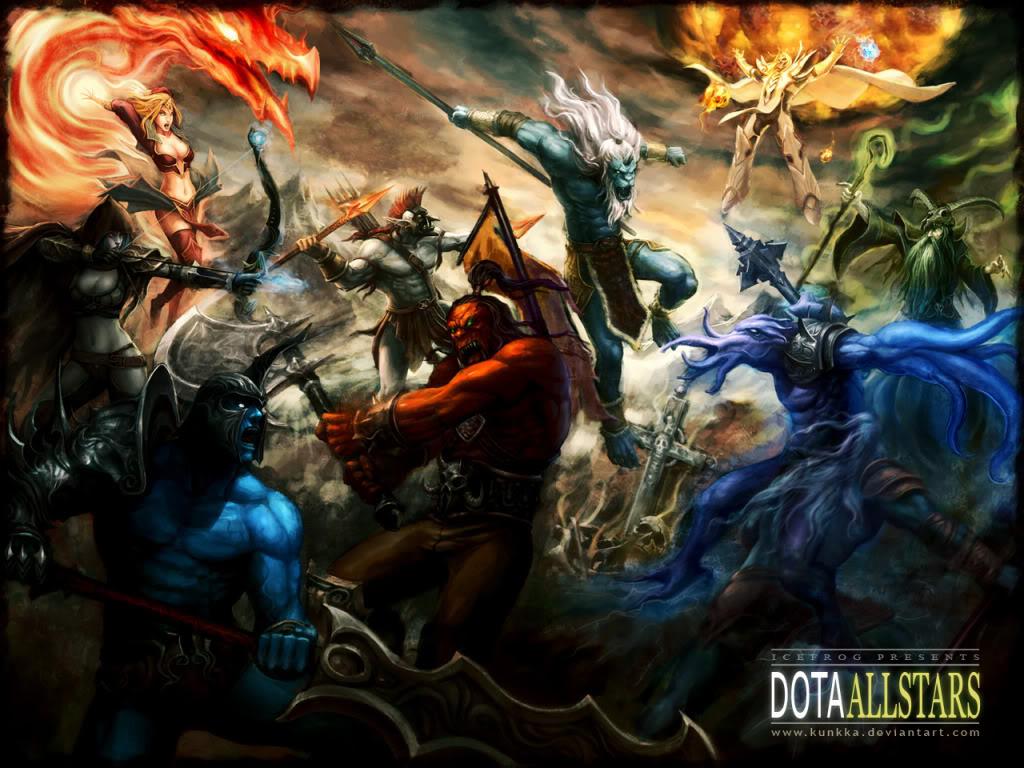 ~Ảnh Warcraft III~ Dota_allstars_5v5_by_kunkka