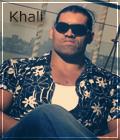 Khali / V-Rio