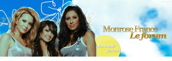 Monrose - France