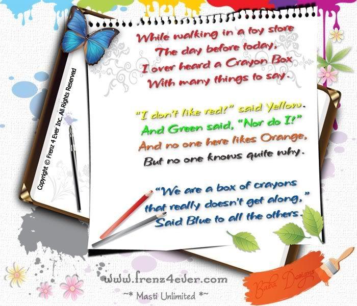 ~* Box of Crayons *~ A-crayons1