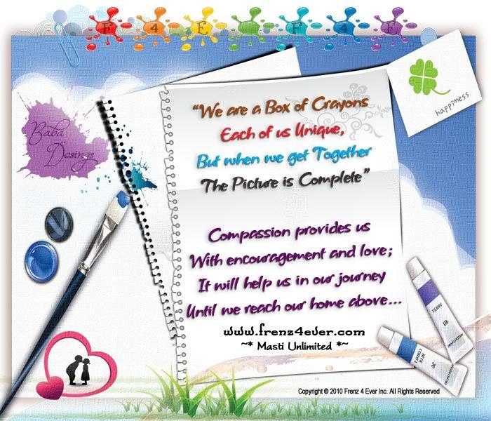 ~* Box of Crayons *~ A-crayons5