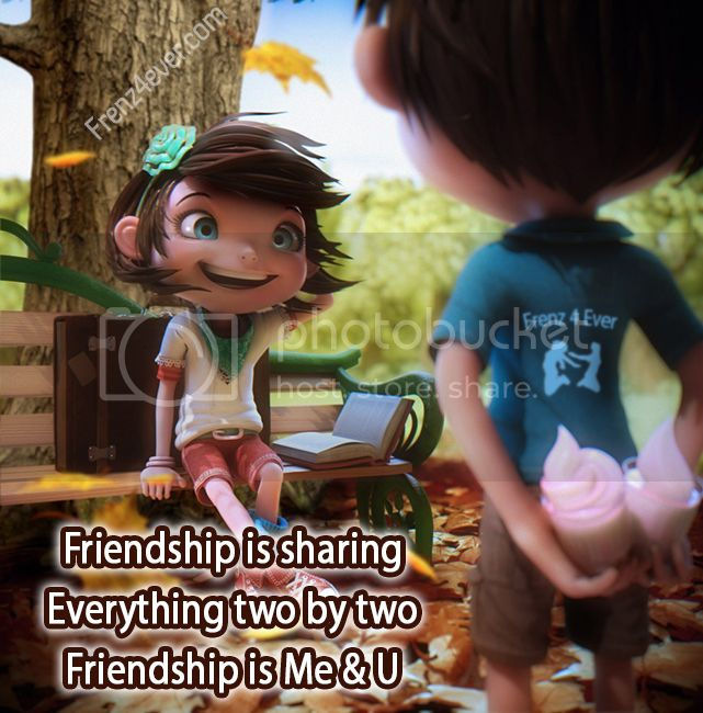 friendship-quotes-cards
