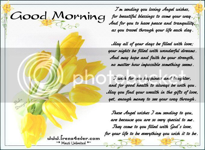 good-morning-flowers