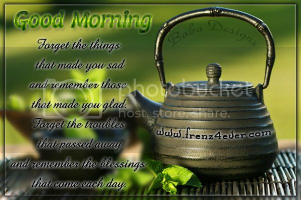 good-morning-tea-quotes