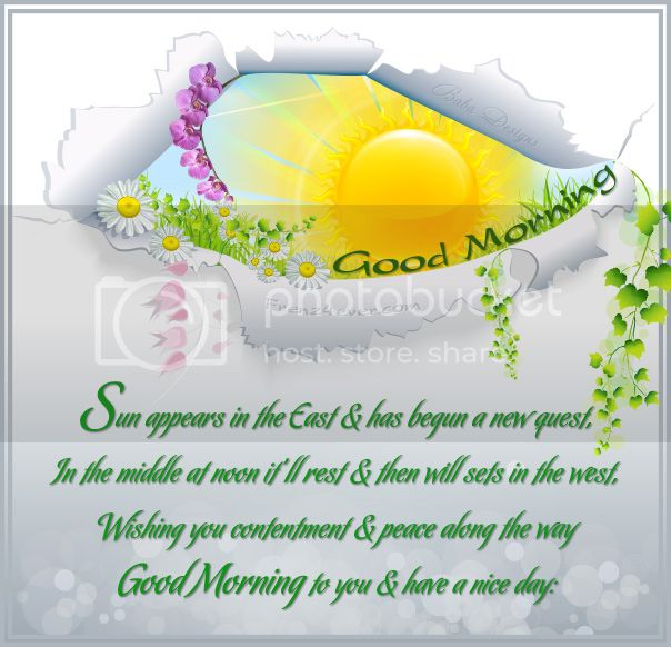 fresh-good-morning-cards