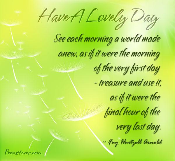 fresh-good-morning-quote