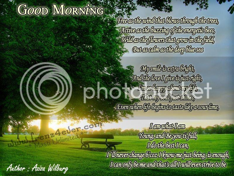 fresh-good-morning-wishes