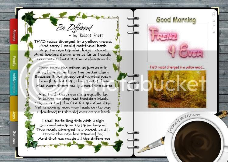 good-morning-inspirational-poem
