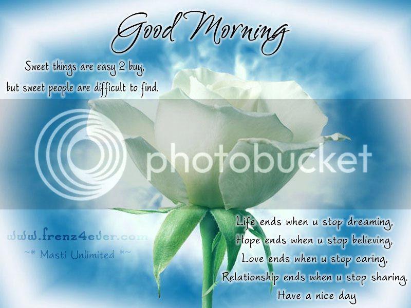 good-morning-rose-cards