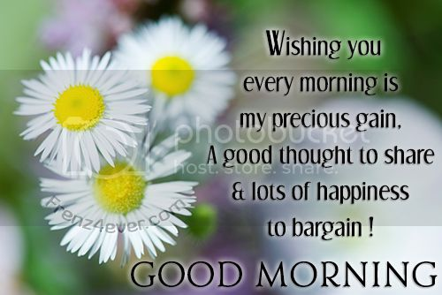 good-morning-wishes-cards