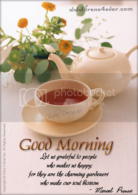 good-morning-cards